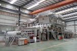 /home/solution/features of toilet paper machine.html