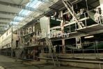/home/solution/necessary knowledge of paper making machine.html