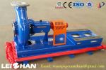 /home/solution/two phase flow pulp pump.html