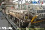 /home/solution/paper board making machine for paper industry.html