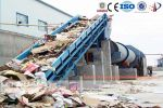 /home/solution/paper pulping machine chain conveyor.html