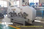 /home/solution/high speed stock washer for paper pulp making.html