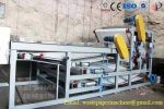 /home/solution/sludge dewatering machine for waste paper recycling.html