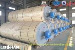 /home/solution/yankee dryer cylinder for toilet paper making.html